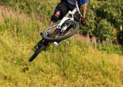 bikepark_lolo_6